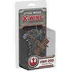 Fantasy Flight Games . FFG Star Wars X-Wing: Hwk-290