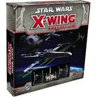 Fantasy Flight Games . FFG Star Wars X-Wing: Core Set
