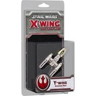 Fantasy Flight Games . FFG Star Wars X-Wing: Y Wing