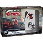 Fantasy Flight Games . FFG Star Wars X-Wing: Imperial Aces