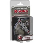 Fantasy Flight Games . FFG Star Wars X-Wing: K Wing