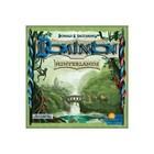 Rio Grande Games . RGG Dominion: Hinterlands