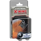 Fantasy Flight Games . FFG Star Wars X-Wing: Tie Aggressor