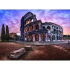 Anatolian . ANA Colosseum 1000 Pcs