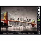 Paradise . PAD Brooklyn Bridge 1000 PCS