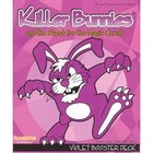 Lion Rampant Games . LRG Killer bunnies quest: violet booster