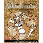 Lion Rampant Games . LRG Killer bunnies quest: khaki booster