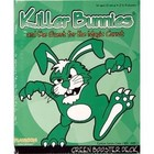 Lion Rampant Games . LRG Killer bunnies quest: green booster