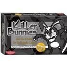 Lion Rampant Games . LRG Killer bunnies quest: onyx booster