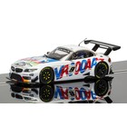 Scalextric . SCT BMW Z4 GT3 Roal Motorsport SPA 2015