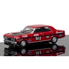 Scalextric . SCT Ford Falcon XW/XY GT HO Allan Moffat 1970