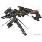 Bandai . BAN RG 1/144 Gundam Astray Gold Frame Amatsu Mina