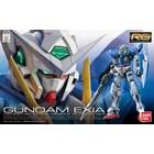 Bandai . BAN RG 1/144 Gundam Exia