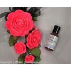 AmericaColor . AME AmeriMist .65oz Airbrush – Soft Pink