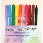AmericaColor . AME Gourmet Writers – Color Set (10)