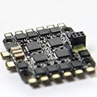 EMAX . EMX F4 Magnum Tower Parts - Bullet 30A 4 In 1 Esc Board