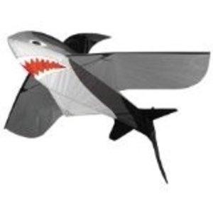 Gayla Industries . GAL 3D Shark 46''X20''X47''