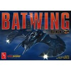 AMT\ERTL\Racing Champions.AMT 1/25 '89 Batman Batwing