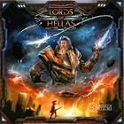 Awaken Realms . AWA Lords of Hellas