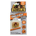 Gorilla Glue . GAG Gorilla Glue Clear 51ml