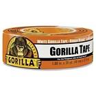 Gorilla Glue . GAG Gorilla White Tape 30Y