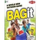 BAGit (Multi)