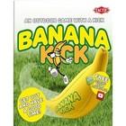 Tactic Games . TCG Banana Kick (Multi)