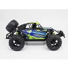 RC Pro . RCP 1/18 4WD Desert Buggy