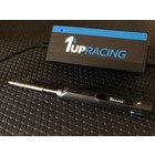 1UP Racing - 1UP Soldering Iron w/ US Plug