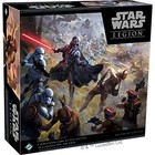 Fantasy Flight Games . FFG Star Wars Legion