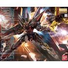 Bandai . BAN MG 1/100 Blitz Gundam