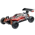 DHK . DHK Wolf 2 Buggy RTR, 1/10 Scale, 4WD, w/ Battery, and Charger