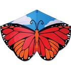 Premier Kites . PMR Butterfly Kite - Monarch