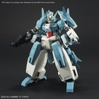 Bandai . BAN HGBD 1/144 Seravee Gundam Scheherazade