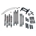 Traxxas Corp . TRA Traxxas TRX4 Long Arm Lift Kit