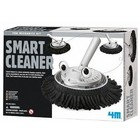4M Project Kits . FMK Smart Sweeping Cleaner Kit