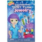 Scientific Explorer Inc. . SNT Test Tube Jewelry Kit
