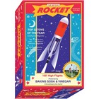 Scientific Explorer Inc. . SNT Meteor Rocket Kit