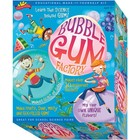 Scientific Explorer Inc. . SNT Bubble Gum Factory Kit