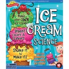 Scientific Explorer Inc. . SNT Ice Cream Science Kit