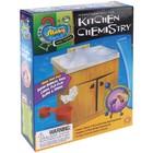 Slinky Science . SLY Kitchen Chemistry Kit