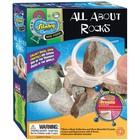 Slinky Science . SLY All About Rocks Kit