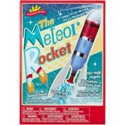 Alex Toys . ALX Meteor Rocket Kit
