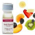 Lorann Gourmet . LAO Fruit Punch