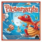 Czech Games Edition . CGE Pictomania