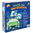 Alex Toys . ALX Ant Lab Gel Station  Kit