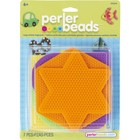 Perler (beads) PRL Perler Pegboards