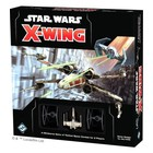 Fantasy Flight Games . FFG Star Wars X-Wing 2.0: Core Set