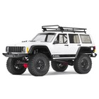 Axial . AXI SCX10 II Jeep 4Wd Kit (:)