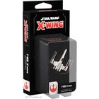 Fantasy Flight Games . FFG Star Wars X-Wing 2.0: T-65 X-Wing Expansion Pack
